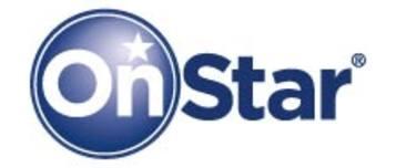 OnStar - Вашият личен асистент за свързаност и услуги