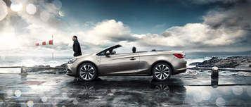 Opel лекотоварни модели Автосвят