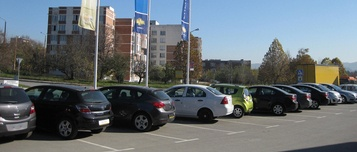 Opel употребявани автомобили Оникс Авто